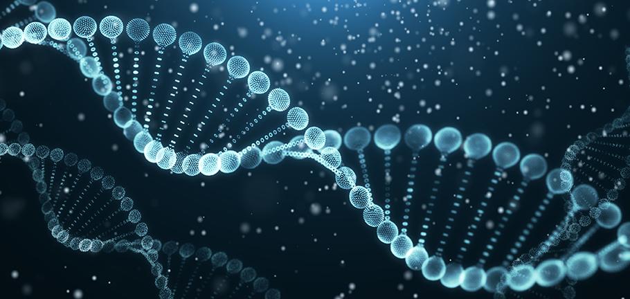 Evolving investments in gene technology